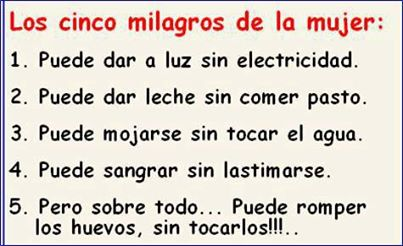 mujeres-humor